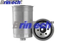 Fuel Filter 2008 - For KIA SORENTO - BL Turbo Diesel 4 2.5L D4CB6 [UR]