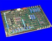 VERY NICE GE FANUC PC BOARD CIRCUIT CARD MODEL A16B-1000-0030 GENERAL ELECTRIC
