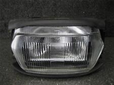 96 Suzuki Katana GSX-F 750 Headlight Light Lamp 243