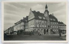 Jägerndorf