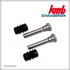 Bolzen Satz - Bremssattel Reparatur Set vorne für Mazda 2 DE