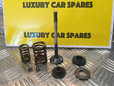 Porsche 928 S4 Exhaust Valve With Everything Ready To Fit    *LuxuryCarSpares*