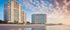 Wyndham Seawatch VILLAS 08/06 August 6 - 8 2 Bedroom Dlx Myrtle Beach SC Aug