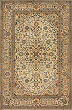 Alfombras orientales Auténticas hechas a mano persas nr. 4457 (303 x 200) cm