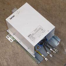 Lenze EZN3A0110H030 built-on mains filter A netzfilter 3 phase 3 x 30A 3 x 480V