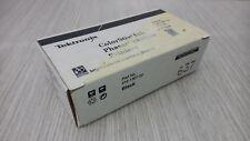 Tektronix confezione ColorStix Ink per Phaser 340/350 Printer Black 016-1307-00