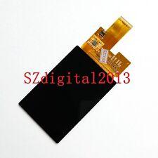 NEW LCD Display Screen For Panasonic Lumix DMC-GH4 GK Digital Camera + Touch