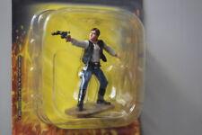 Figurine Star wars Han Solo ( ATLAS )