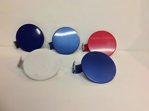 Ford Sierra Sapphire And 4x4 Cosworth  Fuel Filler Flap