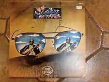 Rare Kicking Mule Records REV GARY DAVIS Rag Time Guitar UK SNKF 133, A1/B1
