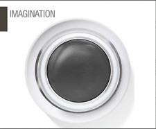 Red Earth Vivid Line Defining Gel Eyeliner 3g - Imagination