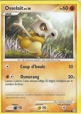 Carte Pokemon  OSSELAIT  Niv 16 EVEIL DES LEGENDES 60 PV 90/146 VF