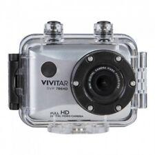 Vivitar DVR789HD