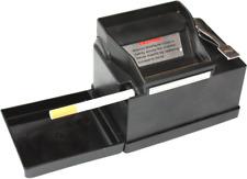 Powermatic 2 PLUS Electric Cigarette Injector Machine NEW
