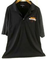 T-Shirt Magic the Gathering Invitational 2006 taille L  Envoi rapide et suivi