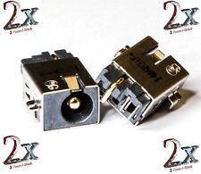 ASUS x401a x401v x401u x501a DC Jack Power Port Ricarica Connector presa 2