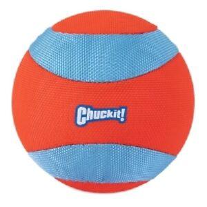 Chuckit!® Amphibious Mega Ball