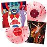 Rob Zombie House Of 1000 Corpses Soundtrack Vinyl LP X 2 Waxwork Records Instock