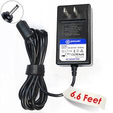 12V AC Adapter For Logitech MM50 Speaker 970173-0403 M/N: 5-0173A S-0173A PORTAB