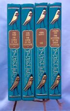 Mysteries of the Great Pyramid; Isis; Curse of the Pharaohs 1 & 2 - 4 volume set