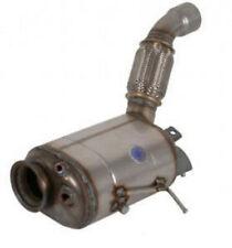 Rußpartikelfilter DPF BMW 7 (F01, F02, F03, F04) 730 d