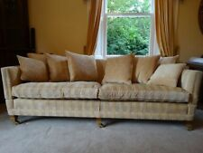 Duresta Living Room Up to 4 Seats Sofas