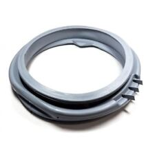 Washing Machine Door Seal Gasket Bellows for  INDESIT INNEX C00289414