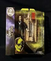 Diamond Select Phantom of the Opera Universal Monsters Figure New MIP 2011
