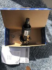 Grohe 47853000 Control Cartridge Unit #2