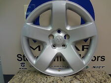"""06-11 Dodge Magnum Charger New Wheel Cover Rams Head 18"""" Mopar Factory Oem"""