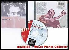 """R.E.M. """"Lifes Rich Pageant"""" (CD) IRS Years Vintage 1993"""
