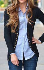 Fashion Ladies Women Casual Long Sleeve Knit Sweater Outwear Loose Coat Cardigan