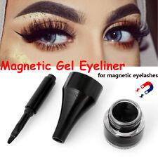 SKONHED Magnetic Gel Eyeliner For Magnetic Eyelashes Long Lasting Eye Makeup New