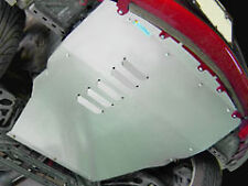 CARBING UNDER PANEL FOR MITSUBISHI Colt Ralliart Z27A (4G15)