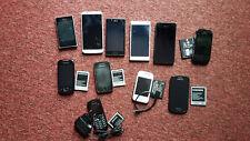 Smartphones Handys konvult Samsung,LG,Microsoft,Alcatel.