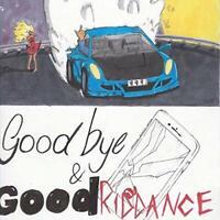Juice WRLD - Goodbye and Good Riddance [VINYL]