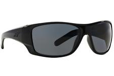 ARNETTE  Heist 2.0 - POLARIZED - GLOSS black - AN 4215 41/81 - sunglasses