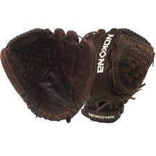 "Nokona X2 Elite 12.50"" Closed Web Fastpitch Softball Glove X2-V1250"