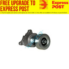 Automatic belt tensioner For Subaru Liberty Aug 2004 - Aug 2009, 3.0L, 6 cyl 994