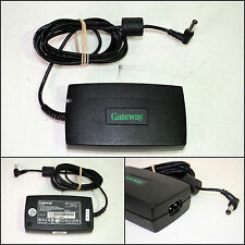 Gateway PA-1480-19Q Laptop Power Adapter (DC 19V 2.64A)