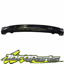 FRONT BAR REINFORCEMENT SUIT HOLDEN COMMODORE VY VZ 02-07 BUMPER REO