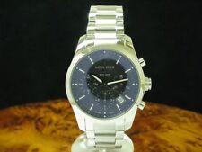 Longines Conquest Classic Chronograph Automatic Men's Watch / Ref L2.786.4.56.6