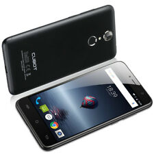 32GB+3GB Cubot Note Plus 4G Android 7.0 Móvil Dual-16MP 5.2''FHD Quad Core 2*SIM