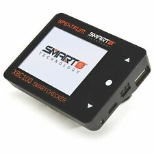 Spektrum RC XBC100 SMART Battery Checker & Servo Driver