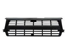 LAND CRUISER FJ80/HZJ80/HDJ80/HJ80/FZJ80 90-97 Calandre OE BLACK for TOYOTA