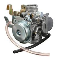 Carburateur Carb Pour Suzuki GN125 1994-2001 GS125 EN125 gn125e 1982-83' 91'-97
