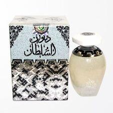 Diwan Al Sultan 100ml By Ard Al Zaafaran Floral Musky Oudy Amber Wood Spray