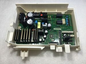 SAMSUNG WD806U4SA WASHER DRYER PCB DC92-00941E