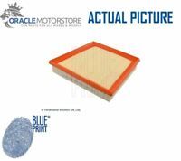 NEW BLUE PRINT ENGINE AIR FILTER AIR ELEMENT GENUINE OE QUALITY ADJ132234