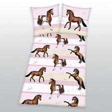 Juegos de fundas nórdicas color principal multicolor de cama de 80